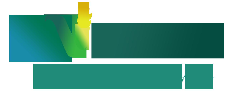 Nalliers (85370) - Commune de Vendée